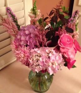 floral-designs-15