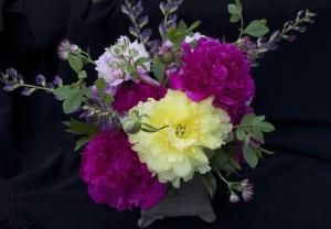floral-designs-16