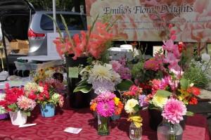 floral-designs-1