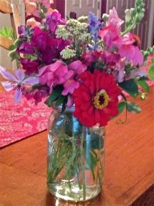 floral-designs-10