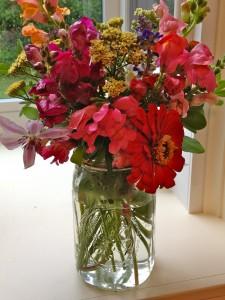 floral-designs-11