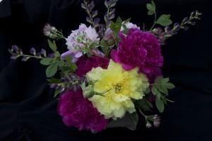 floral-designs-4