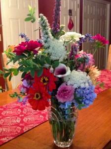 floral-designs-9