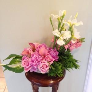 floral-designs-13
