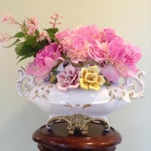 floral-designs-14